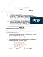Sample+Paper(Class+9)+-SA2[1]
