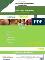 2- Materias primas en helados.pdf