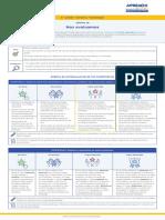 s36-secundaria-2-ct-recursos-2.pdf