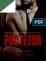 Sara Ester - Linhagem González 1 - Protetor.pdf