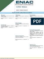 Modelo de Entrega Padrão Banner Projeto (3)