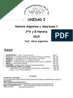 UNIDAD3. 2019.COMPLETA