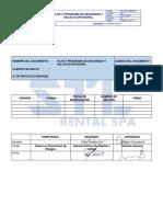 PL-SGC-SMA-001 PLAN Y PROGRAMA DE SEGURIDAD Y SALUD  v2.pdf