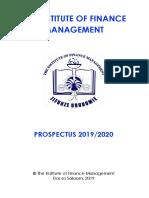 PROSPECTUS 2019-2020 (2).pdf