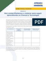 ct4recurso3-s26.pdf
