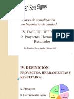 Primitivo Reyes - IC (2009) - 01 Definir 02.pptx