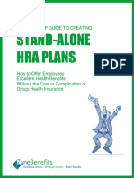 Step-by-Step_Guide_to_Creating_StandAlone_HRA_Plans