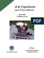 peru-manual-espanol SFV