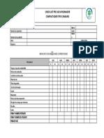 Check-List-Preoperacional-de-Apisonador-o-Compactador-Tipo-Canguro.docx