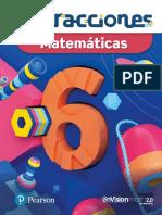 interacciones_matematicas_parte1 (1).pdf