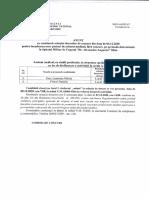 Anunt-din-data-de-04.12.2020-cu-rezultatetle-selectiei-dosarelor-pentru-ocuparea-unor-posturi-de-asistent-medical-in-structura-sprijin-epidemiologic-cu-loc-de-desfasurare-in-sectia-A.T.I..pdf