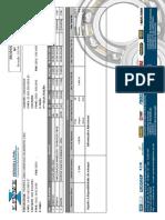 EPI (1).pdf