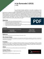 Eurocode_Feb 2014.pdf