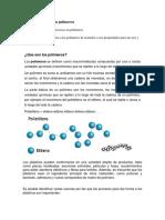 Unidad 7 Procesos en polímeros.pdf