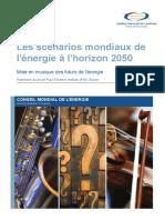 Les-scénarios-mondiaux-de-lenergie-a-lhorizon-2050.pdf