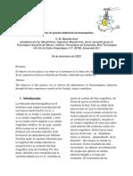 Reporte práctica 2U5 induccion electromagnetica.pdf