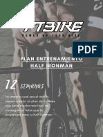 half-ironman-rutina-12-semanas-pdf (1)