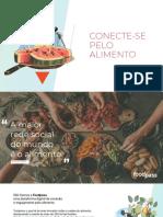 Mídia Kit 2020 _ Foodpass