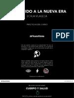BIENVENIDO-A-LA-NUEVA-ERA-Borja-Vilaseca.pdf