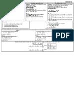 resume-acide-base1-final-1