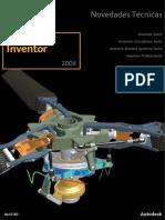 Inventor_2008_novedades_tecnicas_esp_ApliCAD