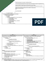 T de Sustancias-DSM-5