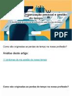 Apresentação 3. - UFCD 0404 (2)