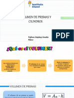 PPT-VOLUMEN-DE-PRISMAS-Y-CILINDROS-8°-BÁSICO