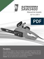 Manual serra elétrica.pdf
