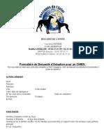 formulairededemandeadoptionRdE.doc2015