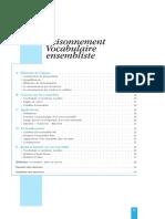 130904112904-chap01-maths-mpsi (1).pdf