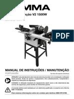 g691-manual-multifuncao-v2-maio-site.pdf