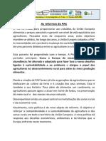 PAC 2021.pdf