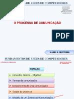 F REDES-TEMA1-Vid 3-Proc Comun-Mod Shannon