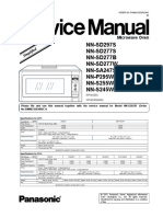 panasonic-nnsd297s-service-manual-120889