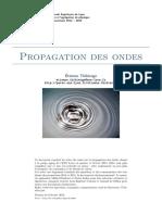 ondes_poly_2015.pdf