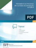 Material Treinamento_TOTVS12_Contabilidade_Gerencial