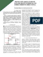 (A)_Implementacion_de_esquemas_de_proteccion_absolutamente_selectivos_utilizando_reles_numericos_08jPM.pdf