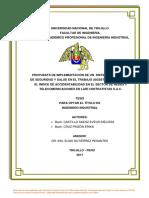 CASTILLO SAENZ Evelin; CRUZ PINZÓN Erika.pdf