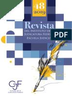 Revista IJF 48 - COMPLETA.pdf