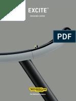 Tecnogym Excite_catalog.pdf