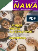 Revista Manawa Dez 2020