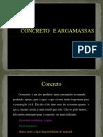 Concreto e Argamassa.pdf