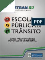 Apostila_Transporte_Emergencia
