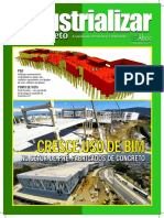 REVISTA industrializar concreto - ABR 2017.pdf