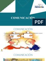 COMUNICACIÓN2