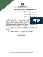 RDC_447_2020_