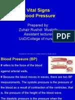 L 4 Blood Pressure and Glucose testing.pptx