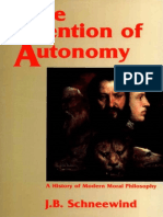 jerome-b-schneewind-the-invention-of-autonomy-a-history-of-modern-moral-philosophy-1.pdf