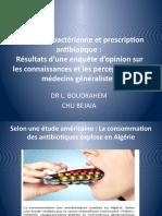 Resistance-bactérienne-et-prescription-antibiotique-2-boudrahem.pptx